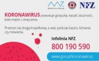 Komunikat – dawcy krwi