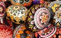 Życzenia z okazji nadchodzących Świąt Wielkanocnych