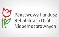 Nowe świadczenie dla osób niepełnosprawnych w związku z epidemią