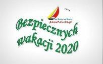 Życzenia z okazji zakończenia roku szkolnego 2019/2020