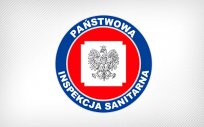 Logo Powiatowej Stacji Sanitarno-Epidemiologicznej w Olecku