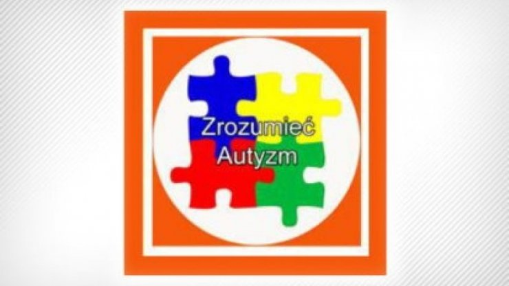 """""""Zrozumieć autyzm"""" - szkolenia dla rodziców i opiekunów"""
