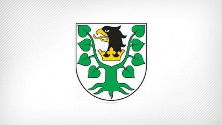 Powstała Powiatowa Rada Działalności Pożytku Publicznego