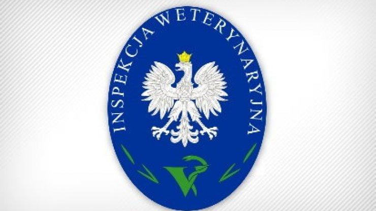 Zmiana adresu siedziby Powiatowego Inspektoratu Weterynarii w Olecku