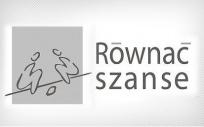 """Spotkania informacyjne - Regionalny Konkurs """"Równać Szanse"""""""