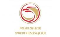 Najlepszy Sportowiec Polski 2016