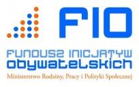 Mikrogranty FIO Warmia Mazury Lokalnie 2