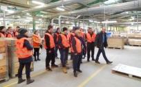 ZSLiZ w Olecku – Innowacyjną Szkołą Zawodową