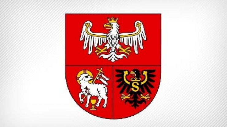 List Marszałka na rozpoczęcie roku szkolnego 2017/2018
