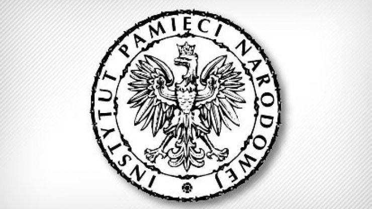 Stulecie Niepodległości – konkurs na logo