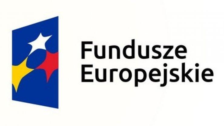 Fundusze europejskie – dyżur specjalisty