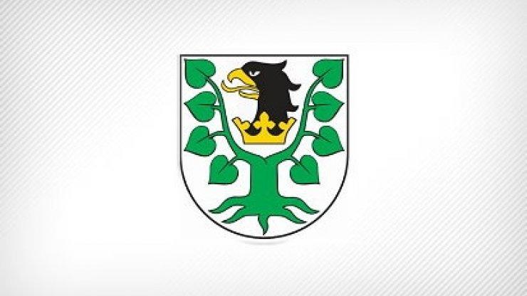 Lista kandydatów – przedstawicieli organizacji pozarządowych – do Powiatowej Rady Działalności Pożytku Publicznego w Olecku 2018-2020