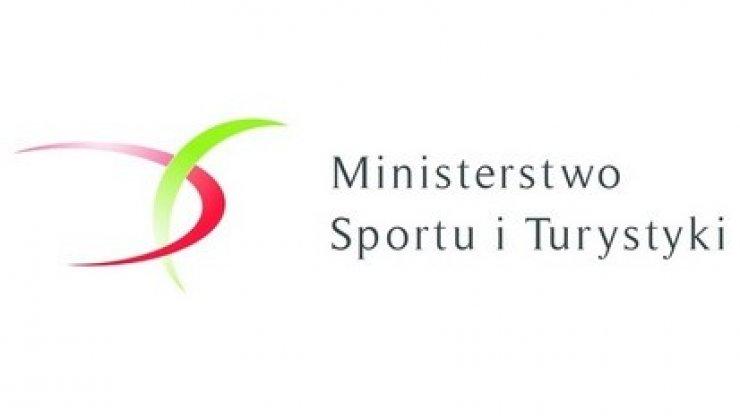 Upowszechnianie sportu osób niepełnosprawnych 2018 – nabór wniosków