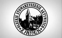 """Wernisaż wystawy """"PRL w małych mazurskich miasteczkach"""""""