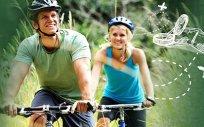 Twoja ulubiona trasa rowerowa w województwie warmińsko-mazurskim