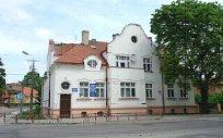Środowiskowy Dom Samopomocy w Olecku zaprasza