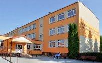 Wnioski z konsultacji projektu uchwały Rady Powiatu w Olecku - regulamin wynagradzania nauczycieli