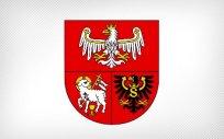 Otwarty konkurs ofert na realizację zadań Samorządu Województwa Warmińsko-Mazurskiego 2019