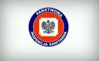 Dzień Otwarty Państwowej Inspekcji Sanitarnej w Olecku – zapraszamy