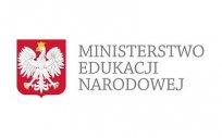 Nabór zgłoszeń osób z kwalifikacjami pedagogicznymi do zespołów egzaminacyjnych