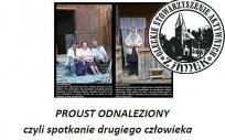 Wystawa fotograficzna Ewy Kozłowskiej