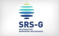 """Konsultacje społeczne """"Warmińsko-Mazurskie 2030. Strategia rozwoju społeczno-gospodarczego"""""""