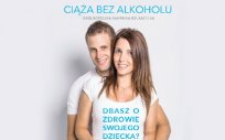Ciąża bez alkoholu