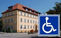Opieka wytchnieniowa - nowy termin składania wniosków