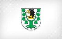 Wnioski z konsultacji projektu uchwały Rady Powiatu w Olecku zmieniającej uchwałę nr XLI/243/2018 Rady Powiatu w Olecku z 28.06.2018 r.