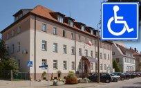 Zgłaszanie kandydatów na członków powiatowej społecznej rady ds. osób niepełnosprawnych