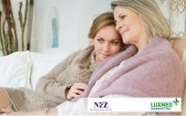 Bezpłatne badanie mammograficzne