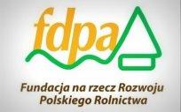 """Konkurs """"Polska wieś …"""""""